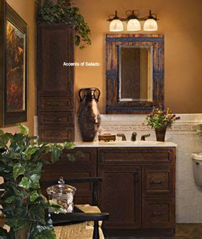 Tuscan Bathroom Accessories Decorating Bathroom Tuscan Style Folat