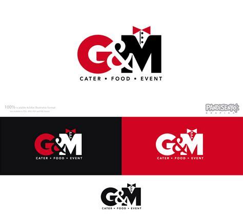 event design company names logo design contests 187 inspiring logo design for we don t