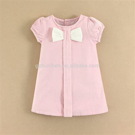 design clothes baby fashion mom and bab designer baby clothes girls 2015