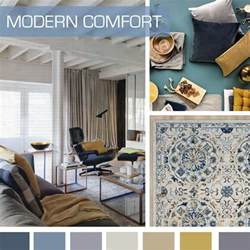 Home Interior Colours by Trends Summer Home Furnishings Interiors Color S