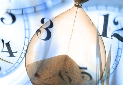 S Like An Hourglass Glued To The Table by Is Like An Hourglass Glued To The Table Metiza
