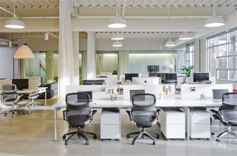 stylish office cool office space for fine design group by boora architects