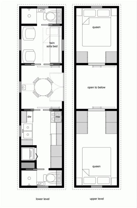 luxury home floor plan books new home plans design
