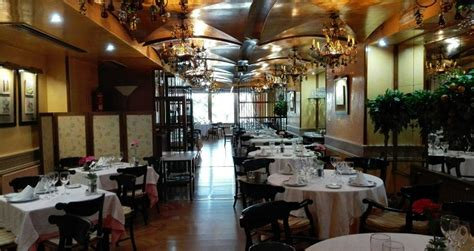best paella restaurants in valencia 6 of the best paella restaurants in madrid