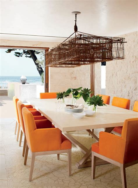 beach dining room coastal dining room ideas home decor ideas