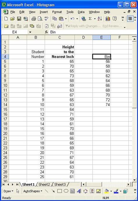 membuat barcode di excel 2007 contoh grafik bar tweeter directory