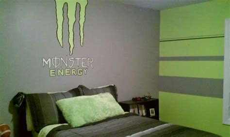 monster bedroom 17 best images about monster up on pinterest bedrooms