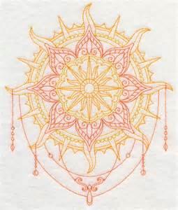 1000 ideas about mandala sun tattoo on pinterest sun