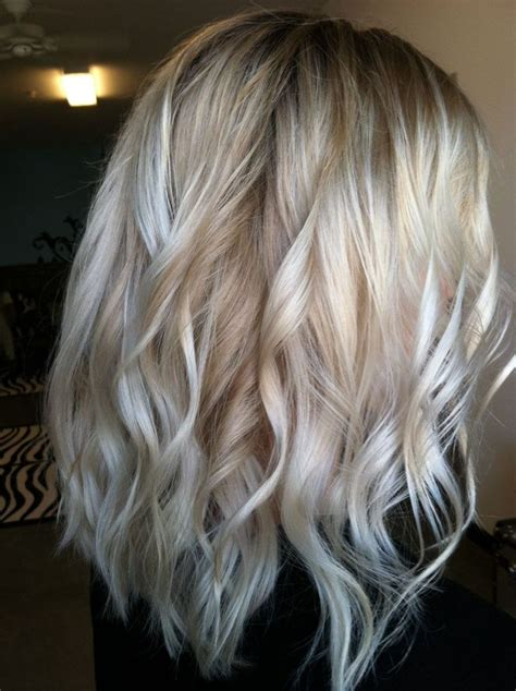 best curling wand medium length hair 17 best images about hair on pinterest her hair