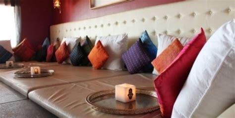 imagenes espacios zen dise 241 a tu zona lounge en casa