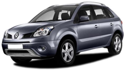 suv for rent in qatar | 2017, 2018, 2019 ford price