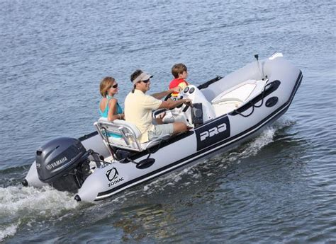 zodiac boats for sale florida zodiac bayrunner 420 boats for sale in fort lauderdale