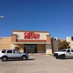 office depot 11 reviews furniture stores 19000
