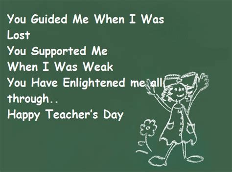 best s day lines teachers day quotes for teachers quotesgram