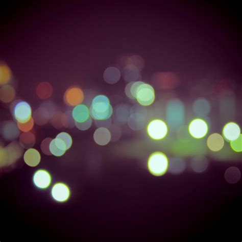 lights background blurred vectors photos and psd files free