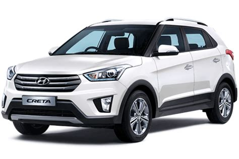 hyundai car list with price different models and prices of hyundai cars