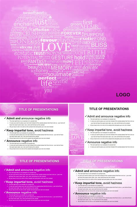 powerpoint themes poetry poems about love powerpoint templates imaginelayout com