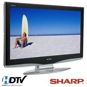 Tuner Tv Sharp currently unavailable we