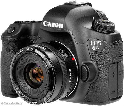best price canon 6d canon 6d review