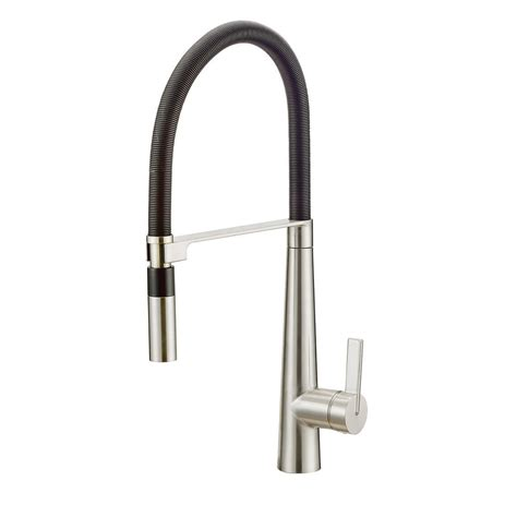 water ridge kitchen faucets water ridge kitchen faucet pay2 us