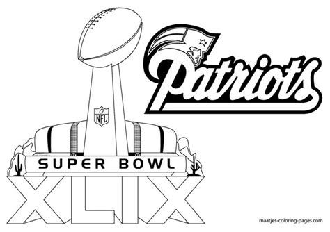 patriots coloring pages coloring home