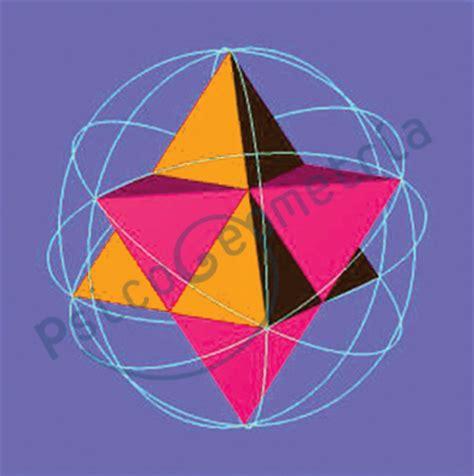 figuras geometricas sagradas psicogometr 237 a
