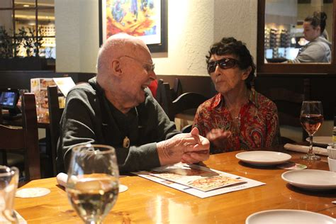 Olive Garden Dartmouth Ma by For Class Of 1943 Reunions More With Passing Years