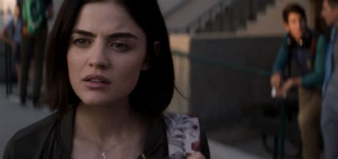film lucy release date truth or dare trailer release date cast and more