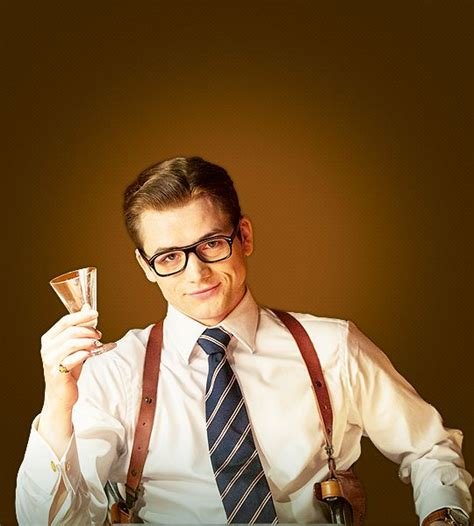 gary unwin actor taron egerton everything pinterest oakley sunglasses