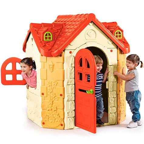 casetta per bambini da giardino casetta da giardino per bambini casetta il maniero
