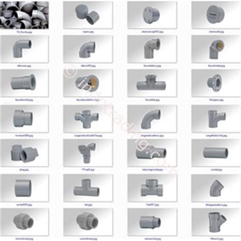 Fitting Pvc Rucika Knie Aw 1 Aw sell pvc pipe fittings galvanized iron pvc fittings ppr