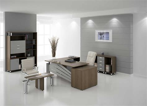 home trends and design furniture review office furniture and design home decor color trends luxury