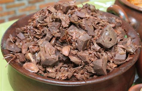cara membuat minyak kelapa dalam bahasa inggris resep gudeg jogja masakan