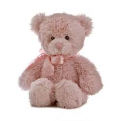 teddy bears stuffed animals images teddy pink hd wallpaper and background photos 32604347