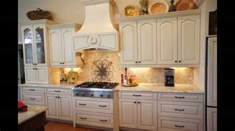 youtube refacing kitchen cabinets kitchen cabinet refacing youtube