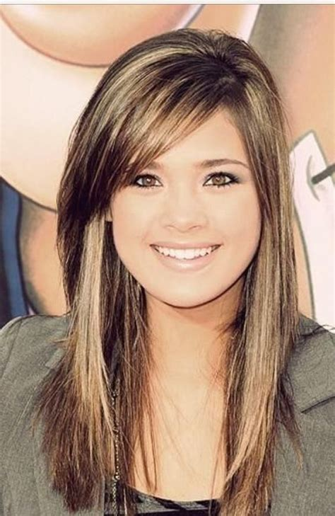 haircuts with side bangs pinterest 1000 ideas about side swept bangs on pinterest side