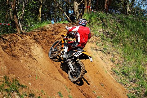 enduro motocross racing free photo motocross enduro motorcycle free image on
