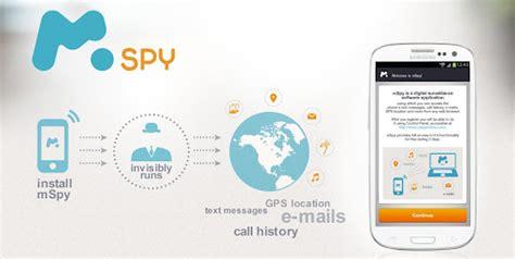 mspy full version apk download how to download mspy app apk full version crack free