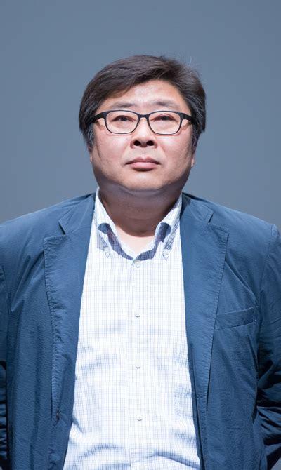 lee seung gi asianwiki oh seung uk director asianwiki