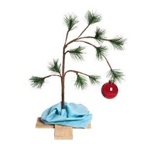 christmas lights christmas trees led christmas lights