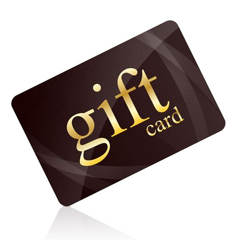 Gift Card Coupon - gift card coupon massage tonics