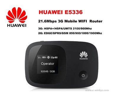 Huawei Mobile Wifi E5336 1000 ideas about portable huawei on