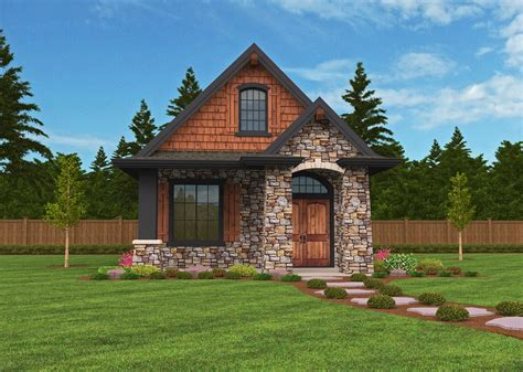 Montana House Plans by Montana House Plan Small Lodge Home Design With European
