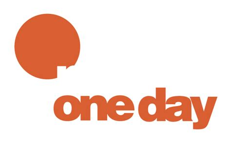 Mba One Day by Mba In One Day O Maior Evento De Gest 227 O E Neg 243 Cios