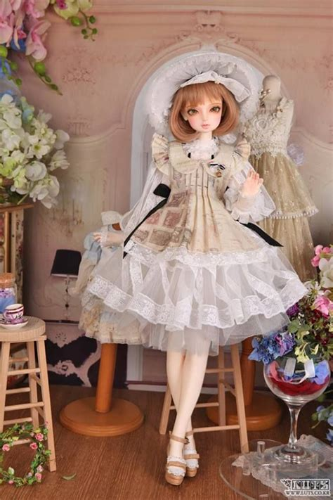 jointed doll luts 1000 images about resin jointed dolls on