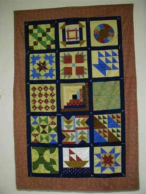 Underground Railroad Quilt Symbols by Pics For Gt Underground Railroad Quilt Symbols