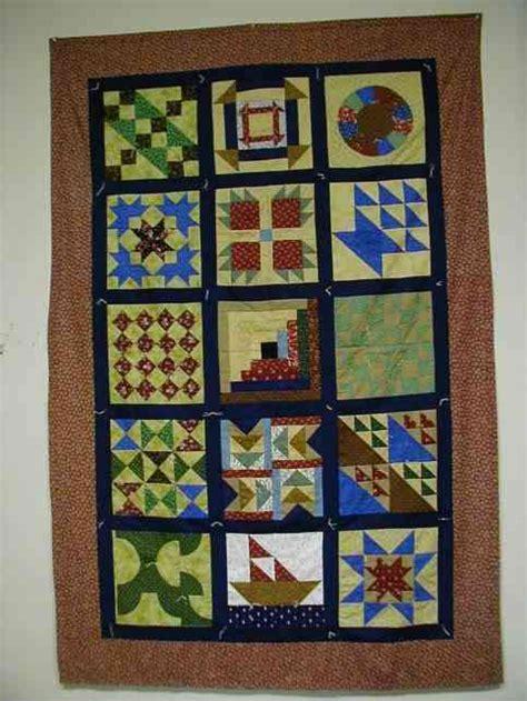 Quilt Symbols by Pics For Gt Underground Railroad Quilt Symbols