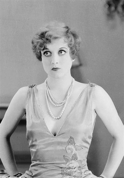 bette davis and joan crawford inside hollywood s images 1928