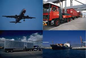 Cargo Freight Management Lae Working With Transport And Logistics For Efficient
