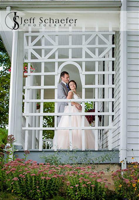 Wedding Wishes Oxford by St Church Oxford Ohio Wedding Miami